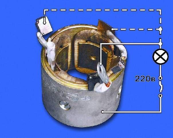 Ваз 2109 разборка и ремонт