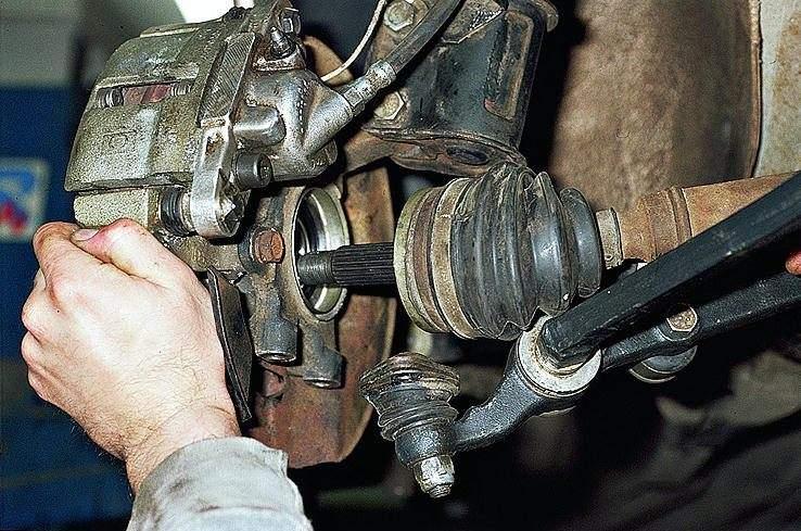 термобелья Craft люфтит левый привод вверх вниз ваз2115 веке такое