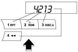 Схема кодировки 3