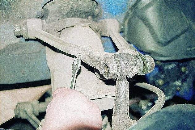 жгут резиновый 5 метров медицинский в арамиле
