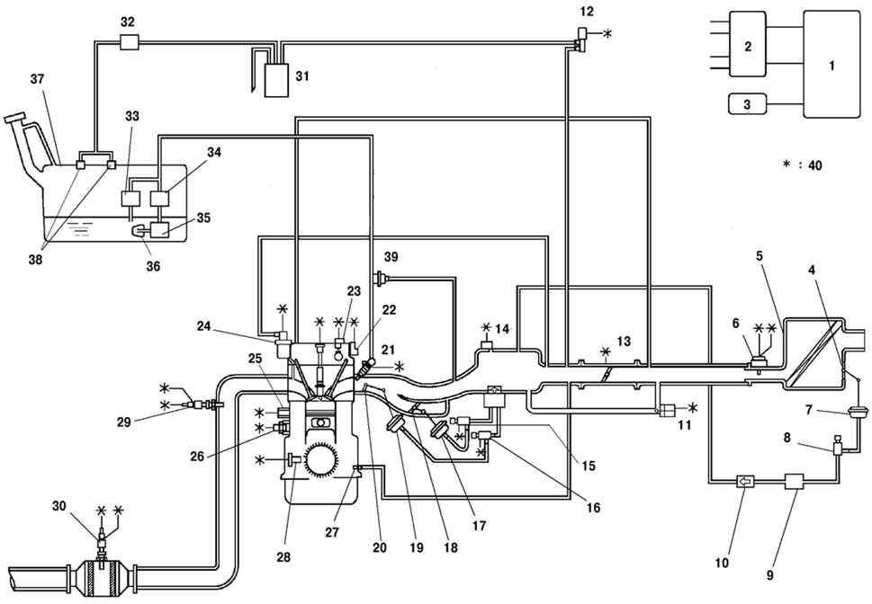 Схема контроллера для вентилятора фото 295
