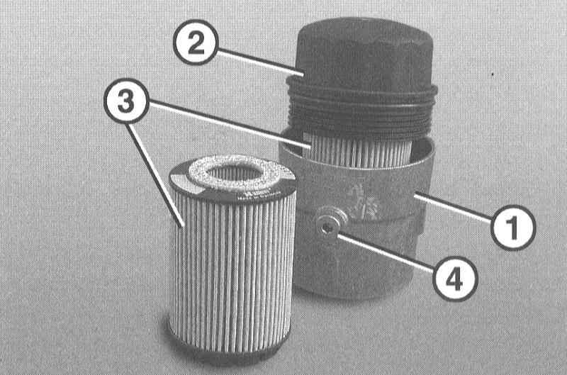 korpus-filtra-masla