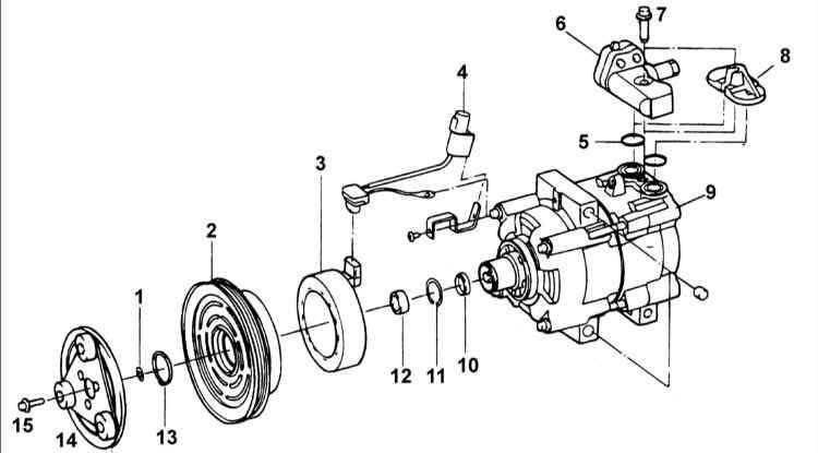 honda element repair manual pdf