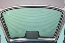 Система обогрева заднего стекла