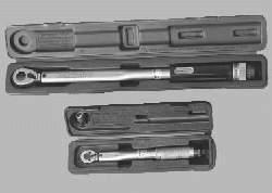 Специальные инструменты и приспособления