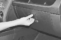 Замена дополнительного сопротивления электровентилятора отопителя