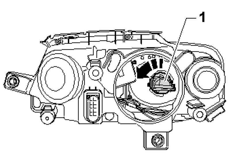 Обзор gsmumts-коммуникатора samsung i900 witu